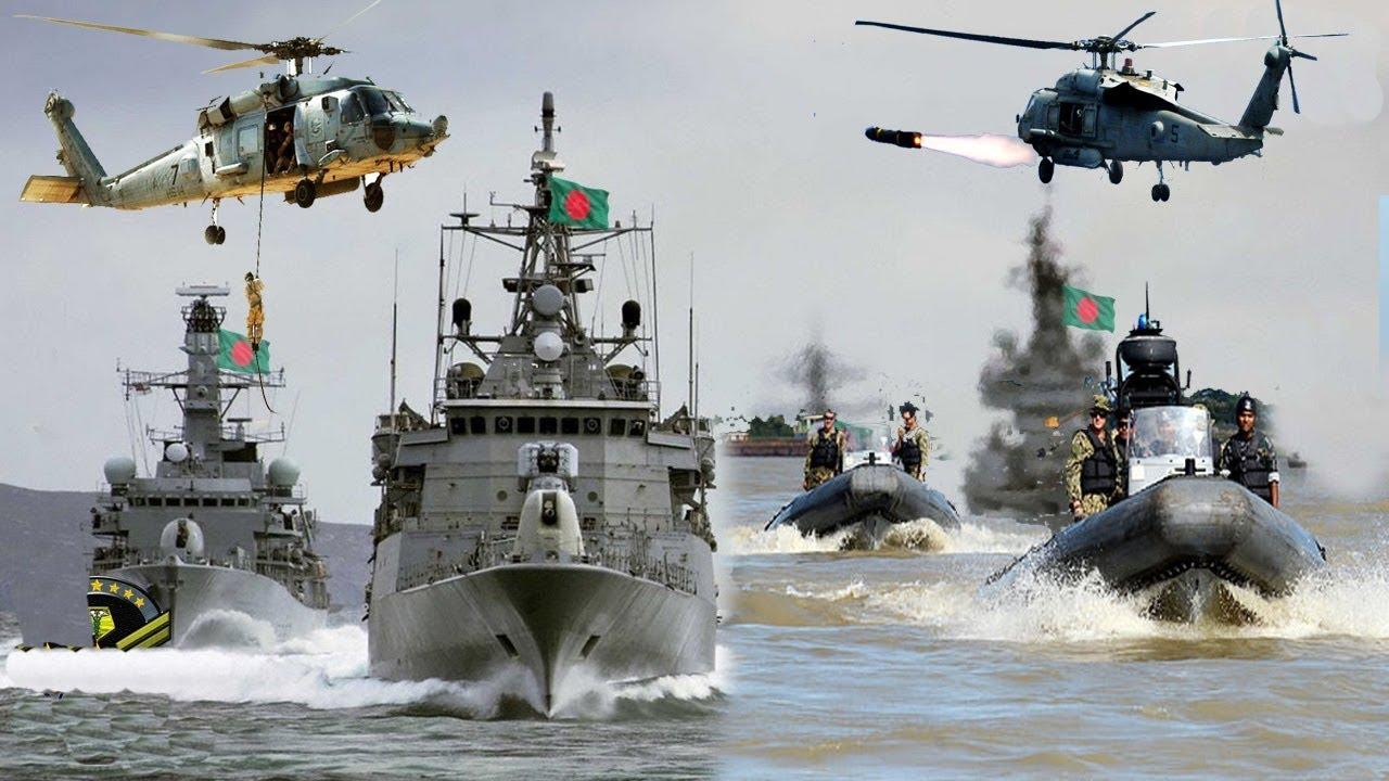 Image result for বাংলাদেশ নৌবাহিনী