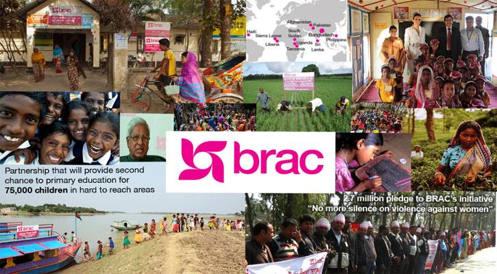 নতুন কাজের সুযোগ দিচ্ছে ব্রাক – Youth Carnival